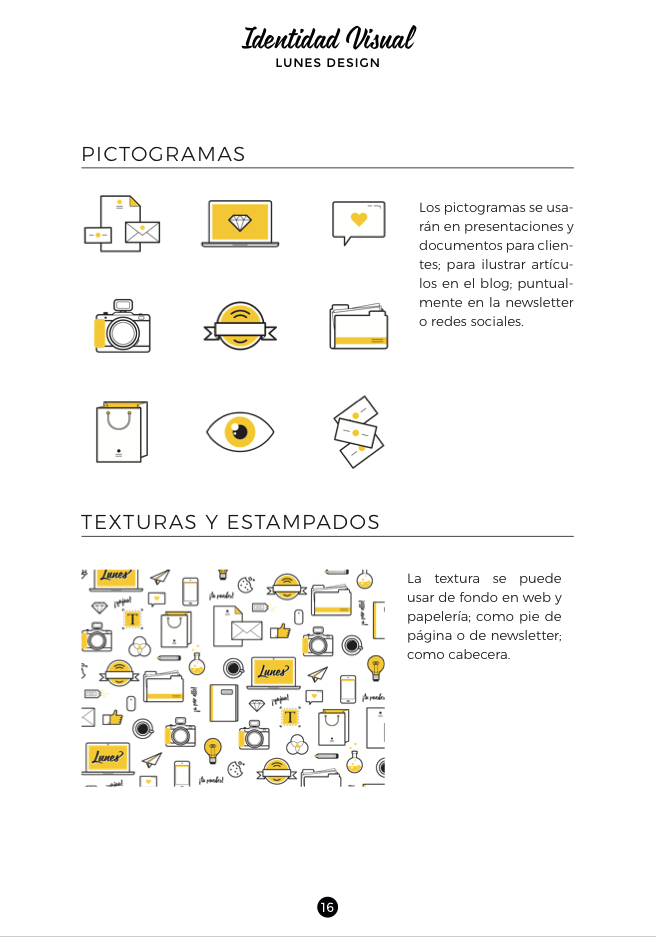 identidad-visual