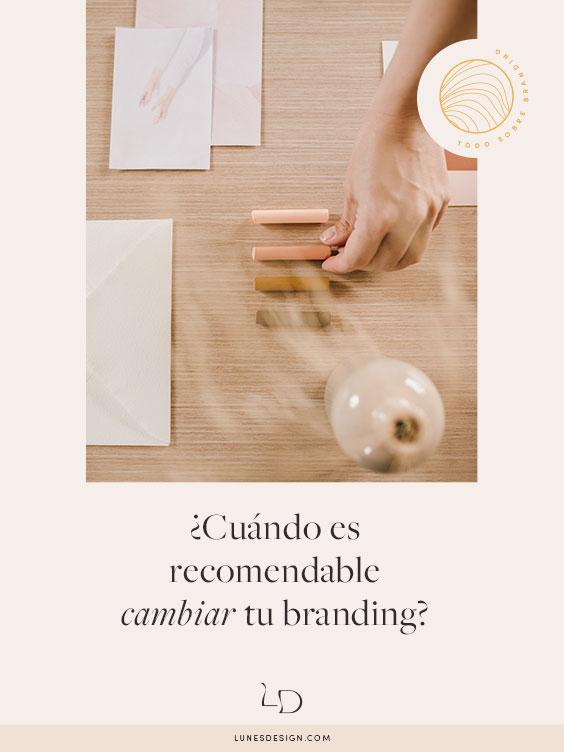 cambiar-tu-branding