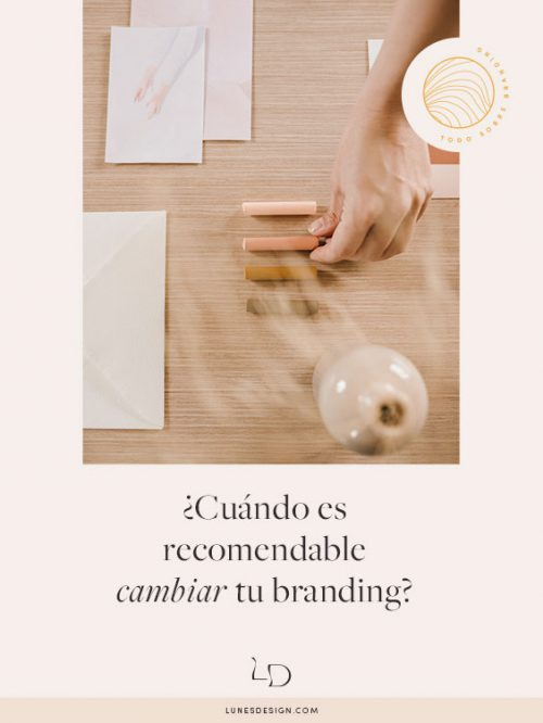 cambiarbranding